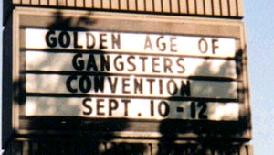 Golden Age of Gangsters