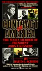 Contract on America : The Mafia Murder of President John F. Kennedy