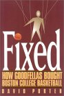 Fixed : How Goodfellas Bought Boston College Basketball